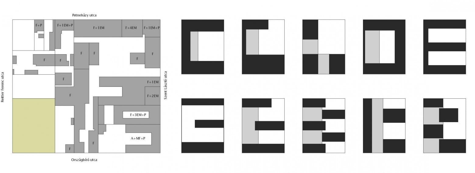 Orszagbiro_58_02_beépítési variációk