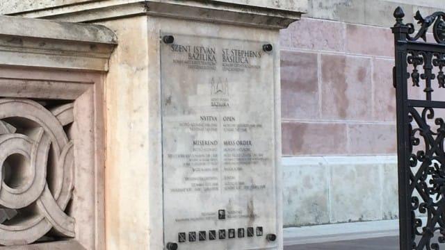 Bazilika_infotabla_foto
