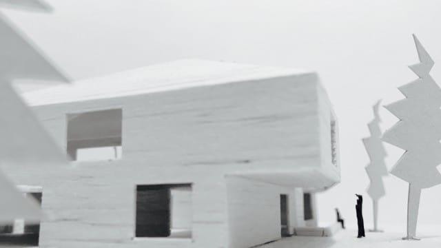 Haz_F_modell