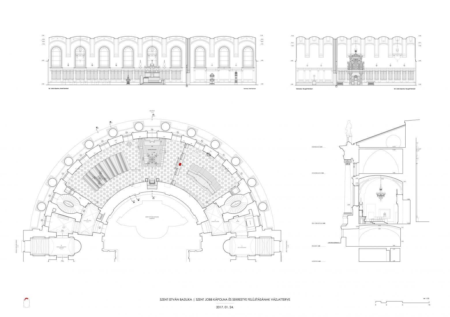 Bazilika_szent_jobb_kapolna MTT tablo 01 0124