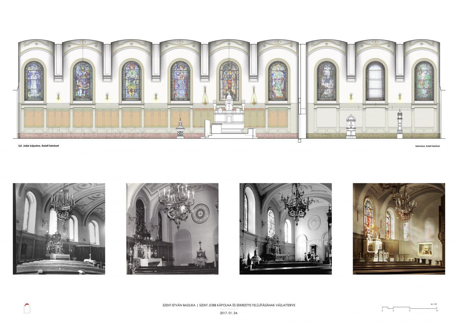 Bazilika_szent_jobb_kapolna MTT tablo 02 0124