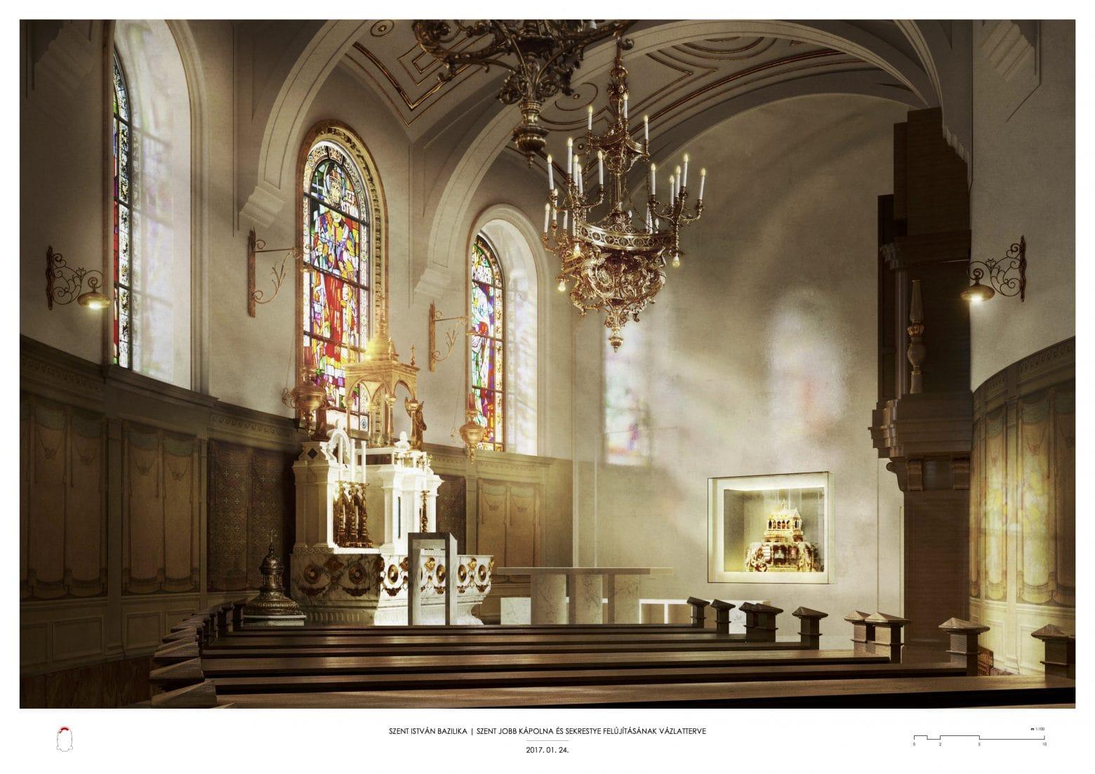 Bazilika_szent_jobb_kapolna MTT tablo 03 0124