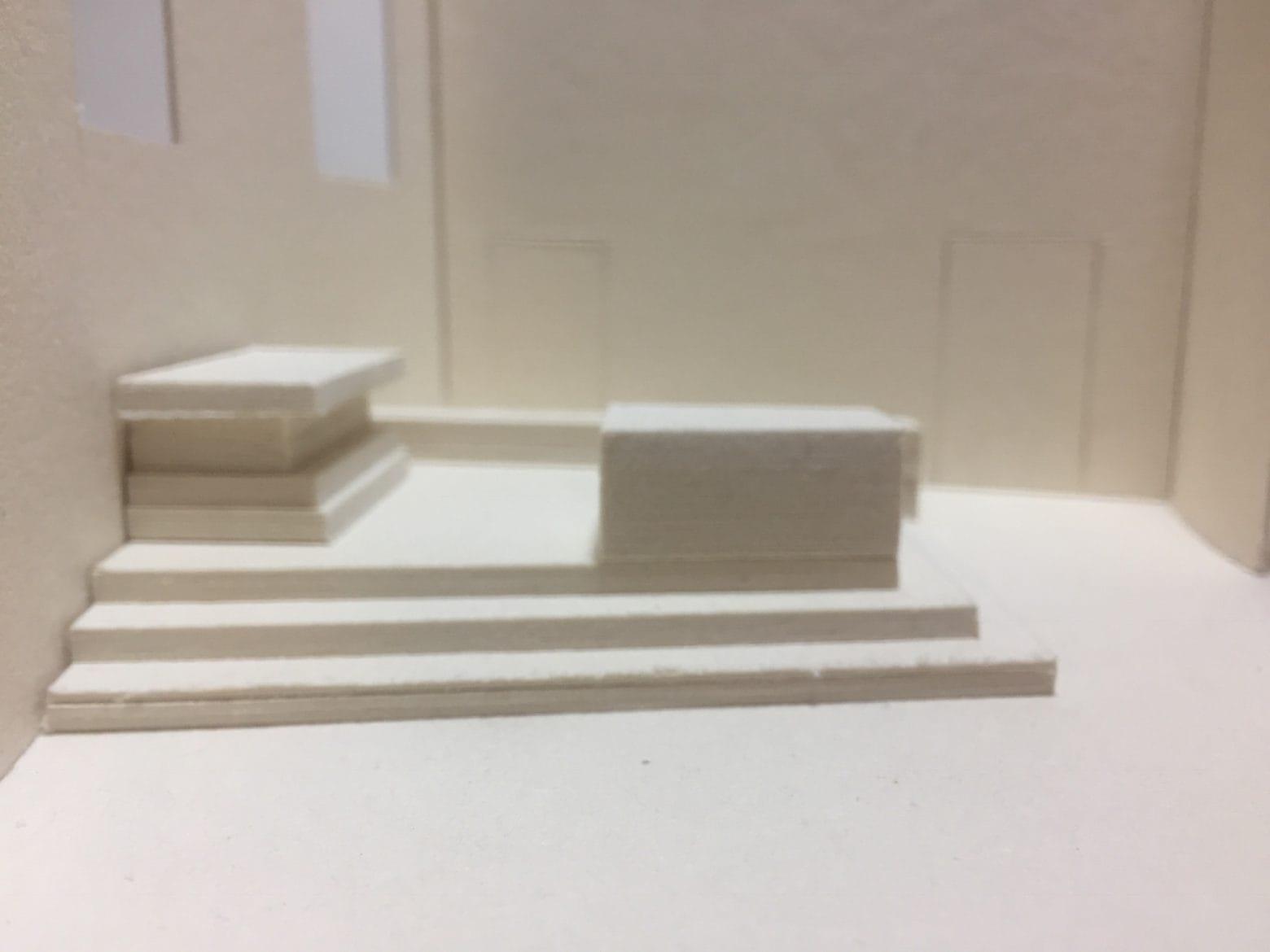 bazilika_szent_jobb_kapolna_modell-3