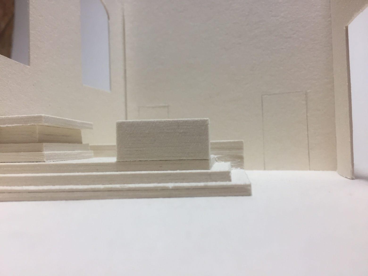 bazilika_szent_jobb_kapolna_modell-4