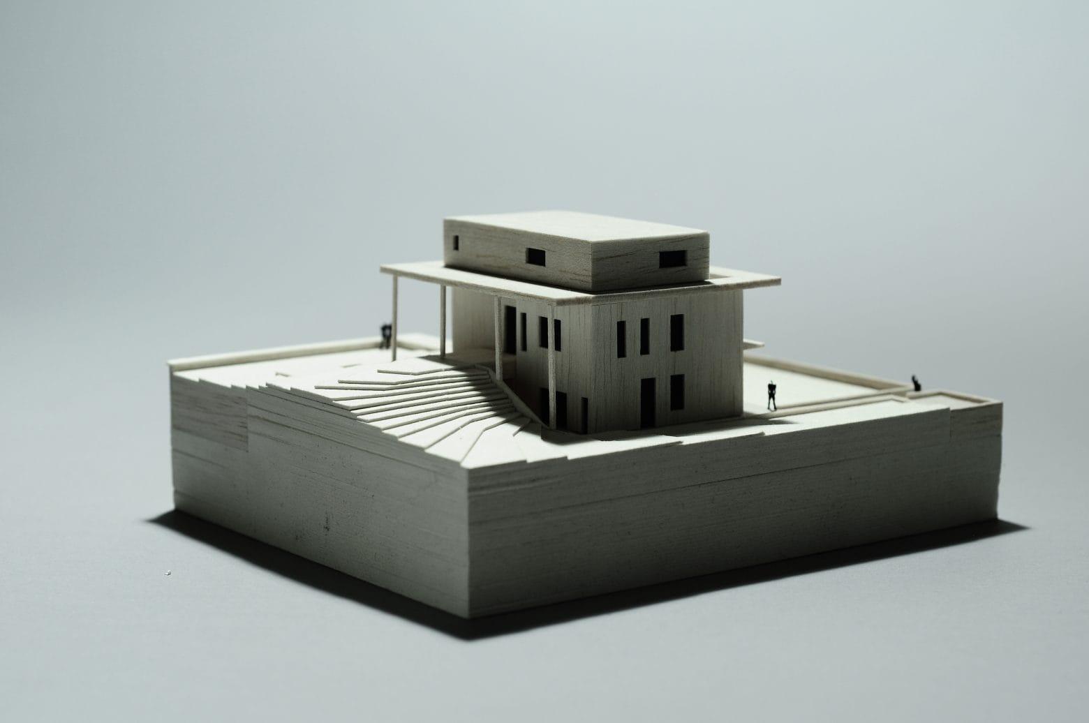 Szemlohegy modell laposteto 02