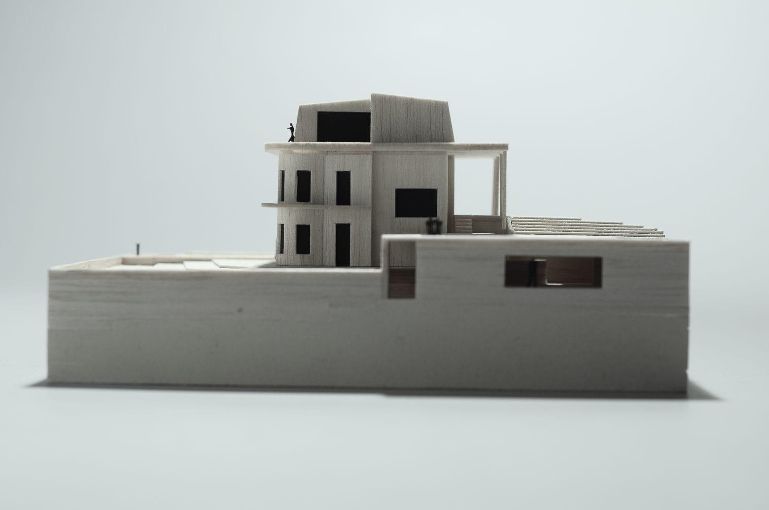 Szemlohegy modell manzard 03